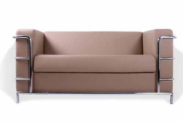 диван офисный аполло люк