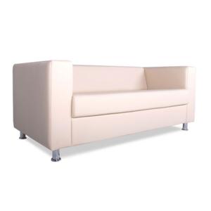 полло 3-х-местный диван. терра-эффект