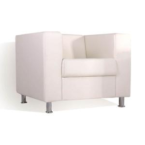 Аполло, кресло,