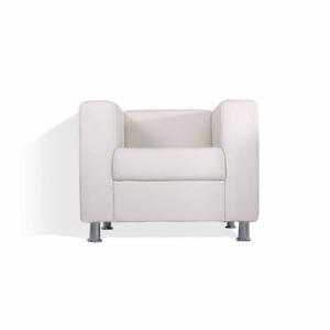 Аполло, кресло