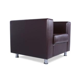 Аполло, кресло, Terra-effect-221-(2)