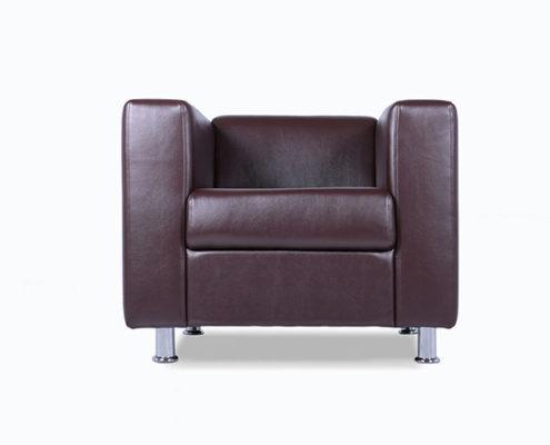 Аполло, кресло, Terra-effect-221-(1)