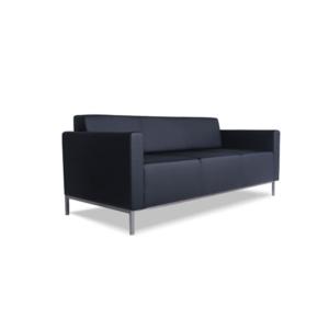 Диван и кресло серии ЕВРО люкс