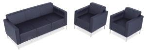 ЕВРО люкс мебель диваны