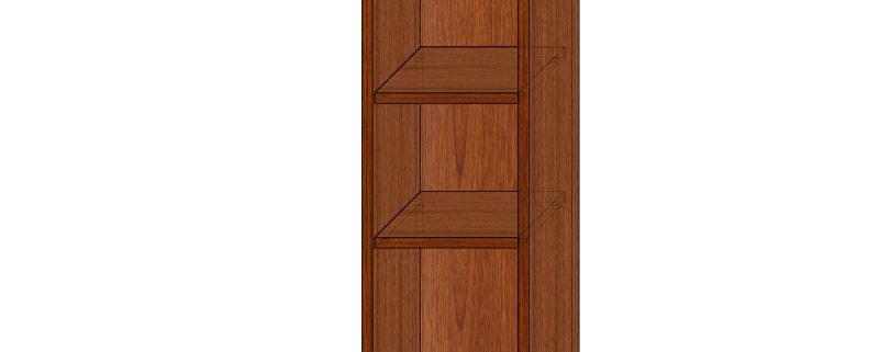 Шкаф-150,200,300