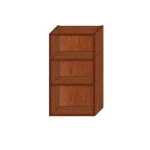 Шкаф 400-450-500
