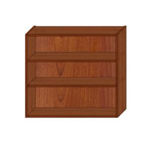 Шкаф 600-700-800