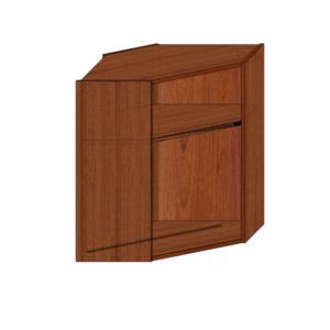 кухня шкаф