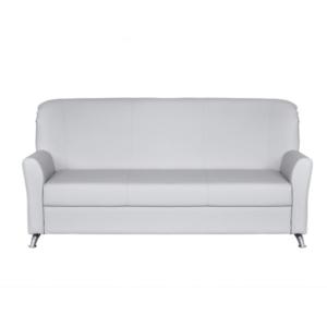 3-х местный диван ЕВРОПА