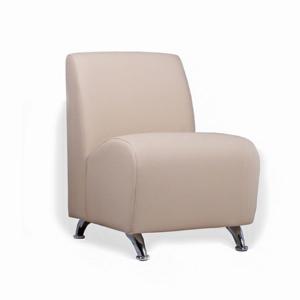 Кресло Интер