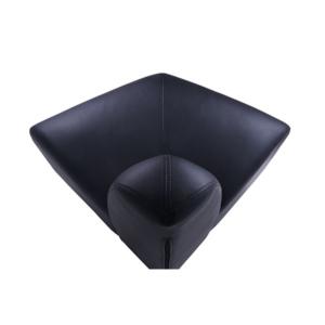Кресло угловое Интер. Внутренний угол.