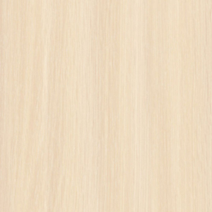 цвет мебели млечный дуб
