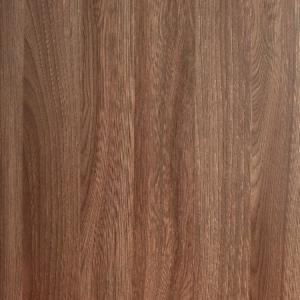 цвет мебели темный ясень
