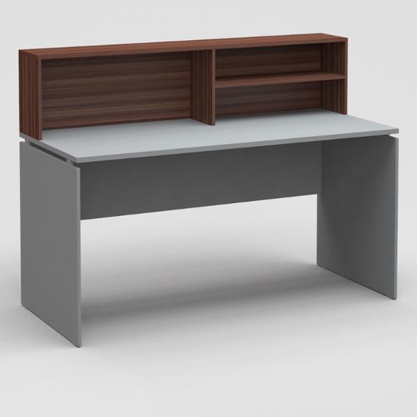 Надстройка на стол НСЛ-02-ТММ