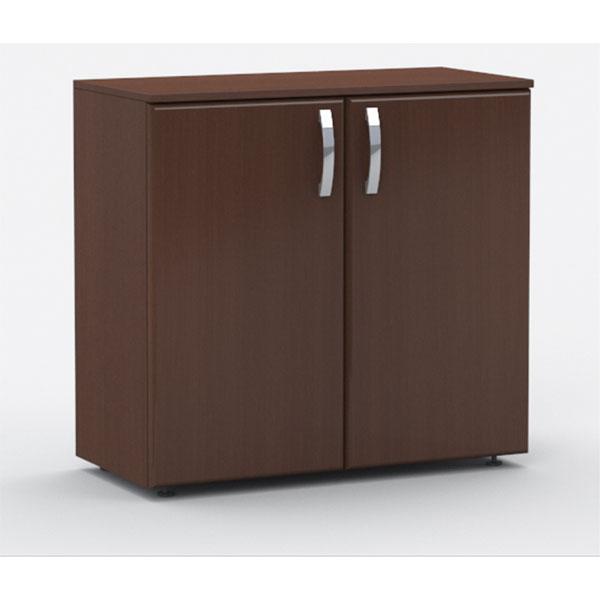 Шкаф для документов ШДК-2.09-ТММ
