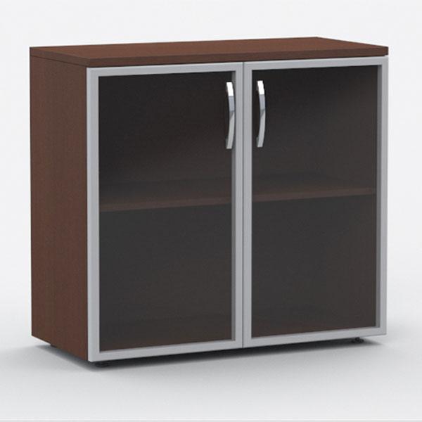 Шкаф для документов ШДК-2.09