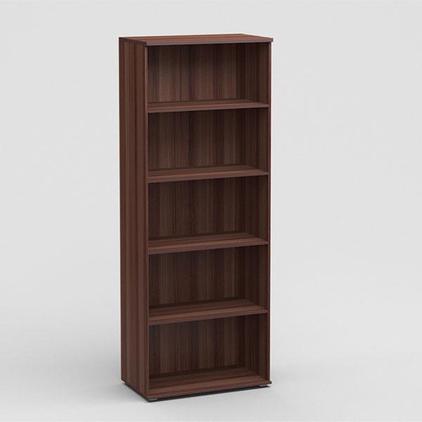 Шкаф для документов ШДЛ-12-ТММ