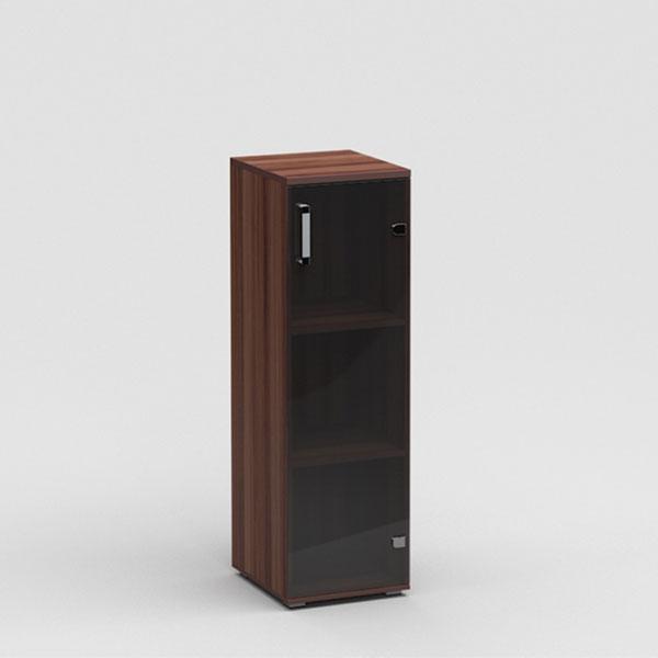 Шкаф для документов ШДЛ-03-ТММ