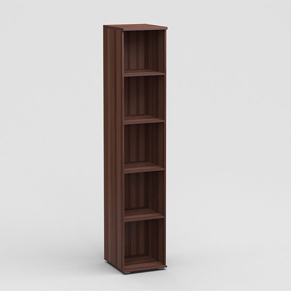 Шкаф для документов ШДЛ-04-ТММ