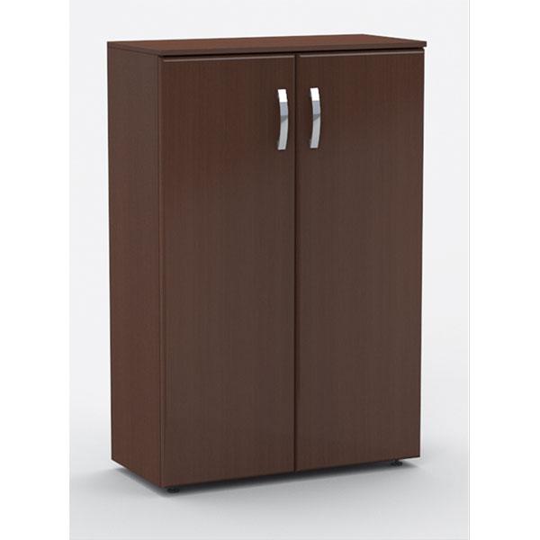 Шкаф для документов ШДК-2.02-ТММ