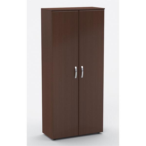 Шкаф для документов ШДК-2.03-ТММ