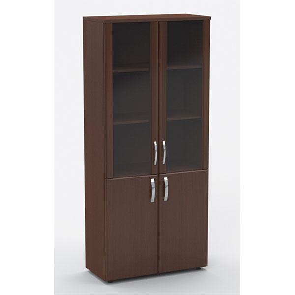 Шкаф для документов ШДК-2.06-ТММ