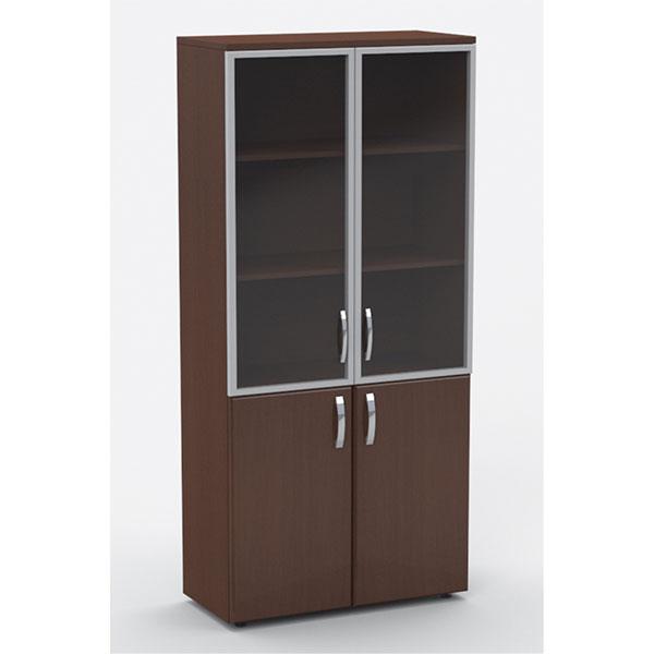 Шкаф для документов ШДК-2.07-ТММ