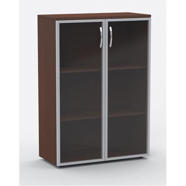Шкаф для документов ШДК-2.08-ТММ