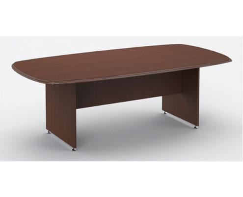 Стол для конференций СКК-03-ТММ