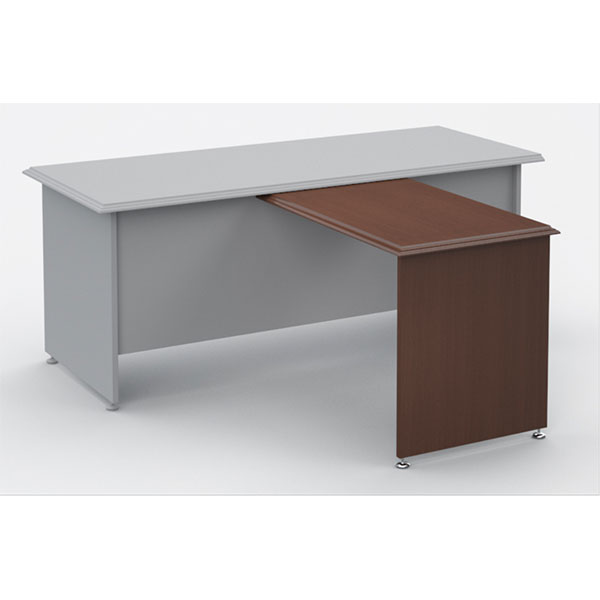 Стол приставной СПК-03-ТММ