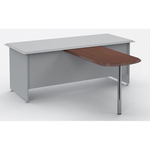 Стол приставной СПК-04-ТММ