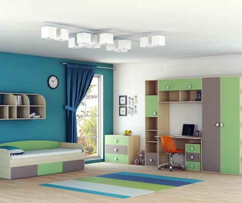 детская мебель мебель для детских комнат