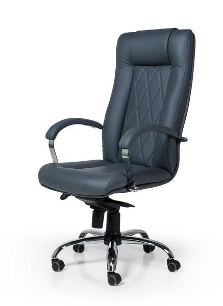 кресло офисное легенда