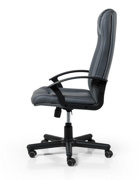 офисное кресло легенда пластик офисные кресла