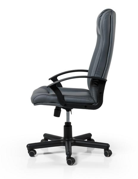 офисное кресло легенда пластик
