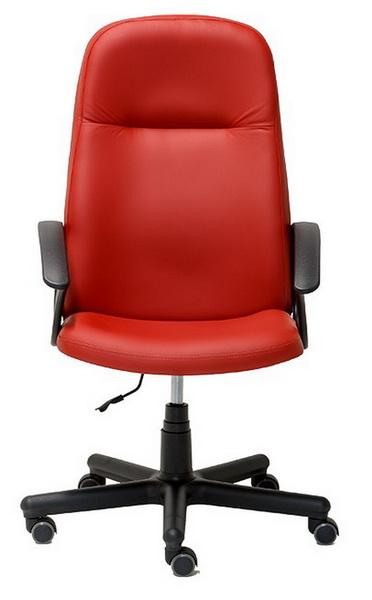 офисное кресло лидер