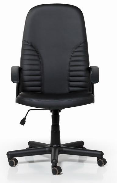 кресло офисное NEO