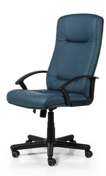 кресло офисное пунто офисные кресла