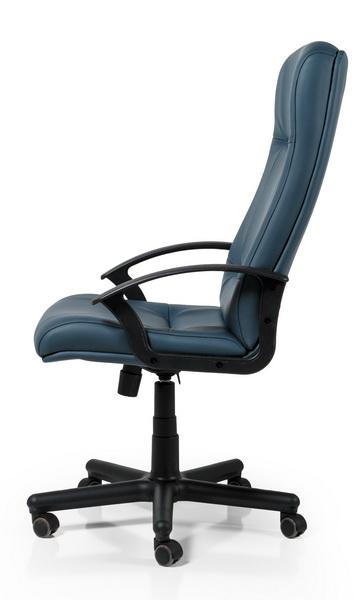 кресло офисное пунто