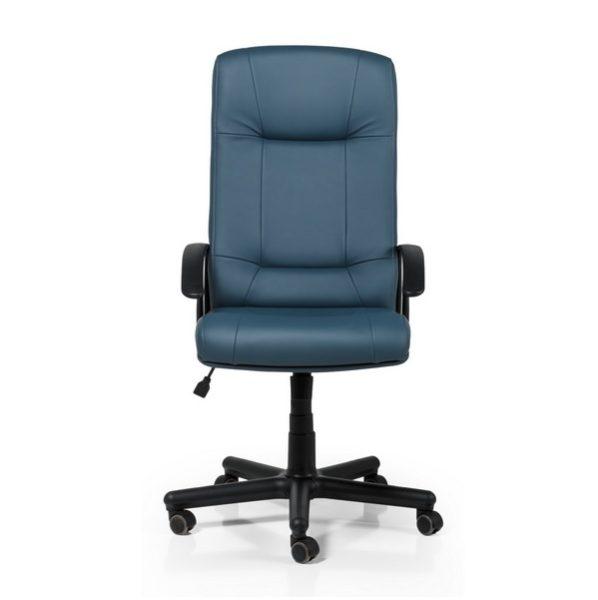 офисные кресла пунто