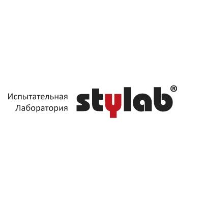 stylab выполненные проекты