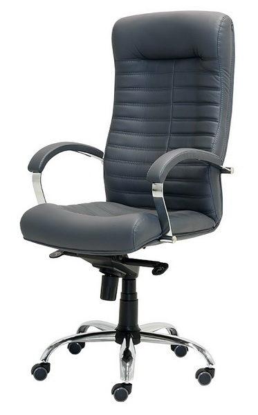 кресло офисное орион офисные кресла
