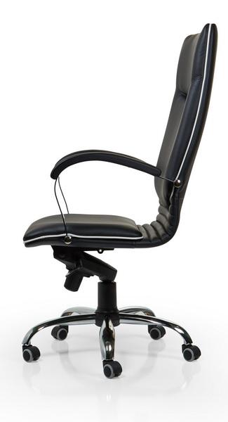 кресло офисное плато