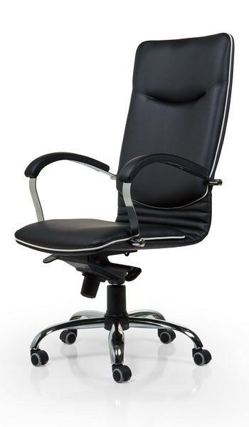 кресло офисное плато офисные кресла