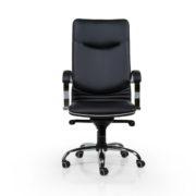 офисные кресла плато