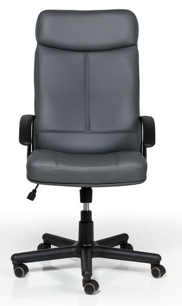 кресло офисное поинт