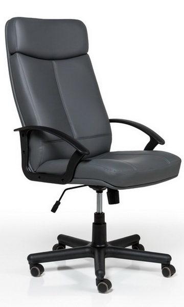 кресло офисное поинт офисные кресла