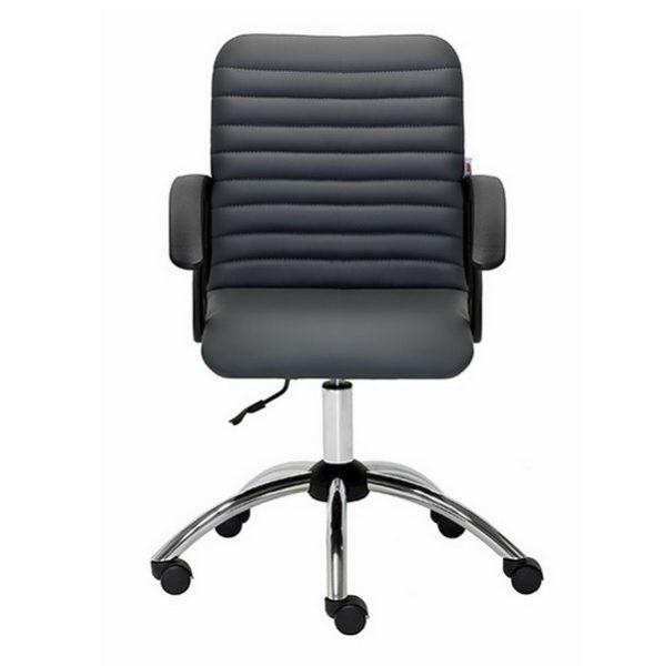 офисное кресло скай