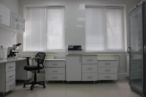 мебель для медицинского кабинета