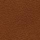 Bicolore-Eichel-6030-Y70R
